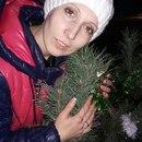 Фотоальбом Валентины Барвинко