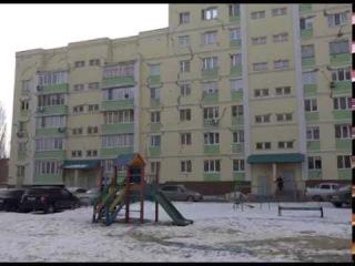 Четырехлетний ребенок выпал из окна многоэтажки #ремонт_окон_старый_оскол