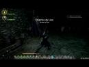 Dragon Age Inquisition - Easy Tier 3 Schematic Farming
