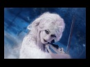 Dance of the Sugar Plum Fairy Lindsey Stirling
