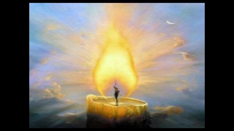 Любовь к правде, справедливость, ревность не по разуму, совесть, развращение мира