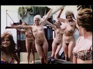 Erotikfilme in voller länge