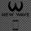 Веб-студия New Wave