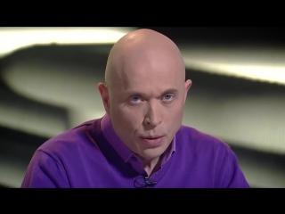 Хайпанем немножечко - Сергей Дружко