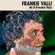 Frankie Valli - My Mothers Eyes