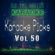 Hit The Button Karaoke - Finesse (Remix) [Originally Performed by Bruno Mars Ft. Cardi B]