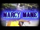 MARCY MANE - WHIP N DIP PROD BMB LOKO LOS