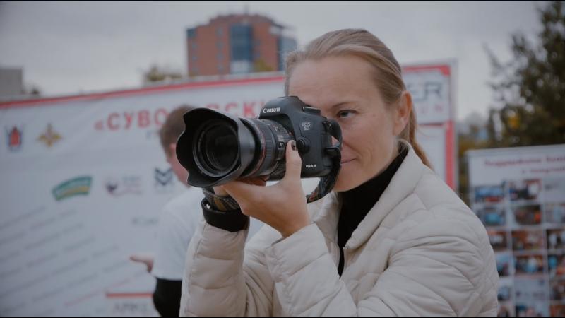 востротина делает факультет фотокорреспондентов спб ресторане белый