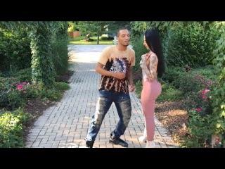 IceJJFish - My Bae (Official Video) (Prod. StunnaSezBeatz)