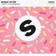 Burak Yeter - Happy (Harmo & Vibes Remix)
