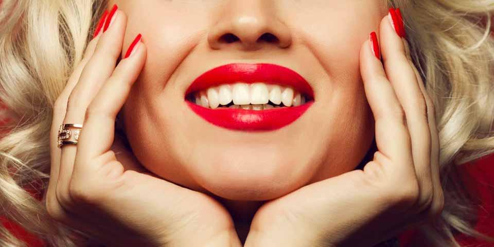 Эстетическая стоматология: виды и нюансы процедуры