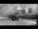 Война и мифы 2 Первые дни войны 2014