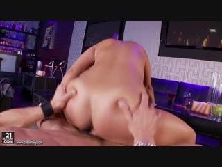 Isabella De Santos [HD Porn All Sex Latina Big Ass Feet Natural Tits]