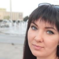 Валентина Часовская, 0 подписчиков