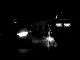 CYGO - Panda E (F I J I - Покорила) Премьера  2018😵