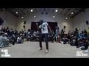 BATTLE JEU DE LA MORT V FINAL HIPHOP TONBEE VS DJYLO