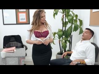 Lena paul (porn habits)[2018, big naturals,big tits,business woman,natural tits, 1080p]