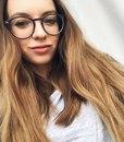 Личный фотоальбом Натальи Ивановой