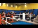 ч.1 COLOSSEO 2019 Amateur Boxing League 19.05.2019 - LIVE