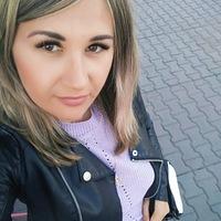 АлёнаСпирёва