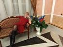 Фотоальбом человека Евгении Чернояровой