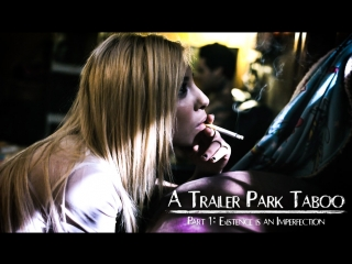 [puretaboo] trailer park taboo part 1 / kenzie reeves, joanna angel.(artporn,college, petite, family roleplay, step sister)