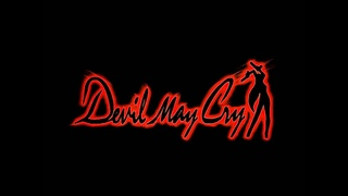Devil May Cry 1 Soundtrack - Anarchy In The U.W. [Underworld Battle]