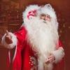 НОВОГОДНЕЕ ЧУДО Видеопоздравление от Деда Мороза