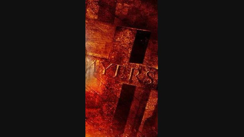 M.Rayers - Облом (кавер версия)