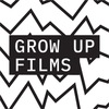 Grow Up films | видео продакшн полного цикла
