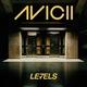 D:\music\Top 100 Kiss FM UA [Best Of 2011]\03.Avicii - Levels (Original Mix).mp3