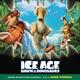 OST - трек к мультфильму ледниковый период