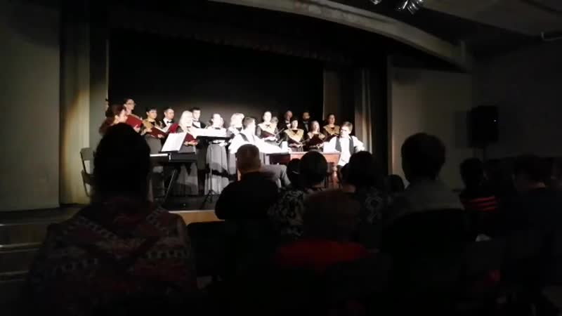 Моцарт и Сольери
