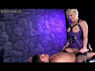 Ash hollywood femdom #femdom #strapon #facesitting #handjob #cum #massage #фемдом #анал #страпон #cuckold #sissy фемдом анал