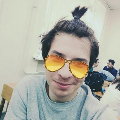 Фаниль Шаймарданов