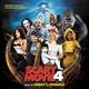 """Soundtrack к фильму """"Очень страшное кино 4"""" - James L. Venable - Big Mistake"""