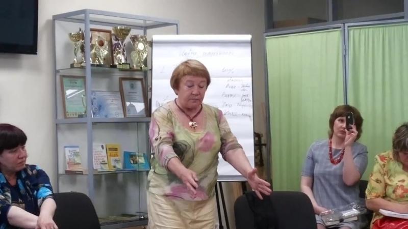 Батэль отзывы от врача Нативные капсулы для женского здоровья Натурпродукт Алтай BatelVideoLeto