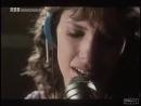 Cinderella'80 - Bonnie Bianco Pierre Cosso
