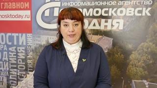 Бультерьер без намордника загрыз мопса в Новомосковске
