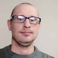 Александр Савишкин