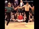 | 9GAG | Swing Dancers Henric Stillman Joanna Stillman at Happy Stomp Festival 2016 in Granada