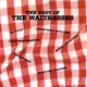 Обложка Christmas Wrapping (OST Фред Клаус брат Санты) - The Waitresses