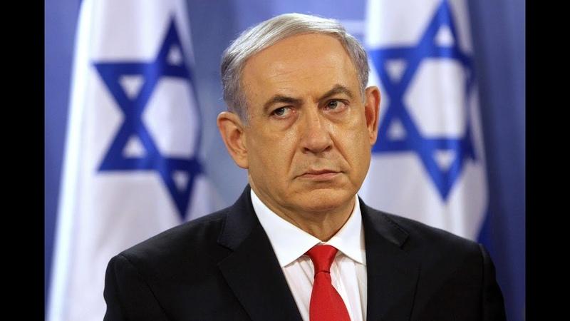 ✔ Безрассудный поступок Израиля поставил планету на грань войны и мира
