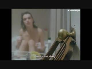 Rachel weisz nude - the advocates - ep5 - (uk 1993) watch online