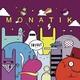 MONATIK - Каждый из нас