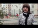 Удосконалення опалювальної системи в ОСББ Вежа-Пісочин