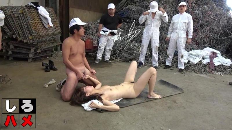 Heydouga 4017 PPV253 31 Ma Oko and boobs from Zurari Sake Akiras 9th Anniv. Uncensored, Japanese, JAV, All