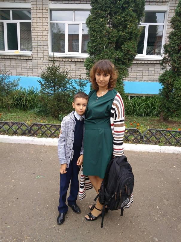 Оксана батрутдинова фото помощница губанкова сертификат