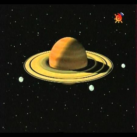 Земля космический корабль 32 Серия Планеты и луны ptvkz rjcvbxtcrbq rjhf km 32 cthbz gkfytns b keys