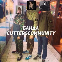 — FaggotryCommunity.